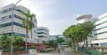 Kaki Bukit Techpark 1