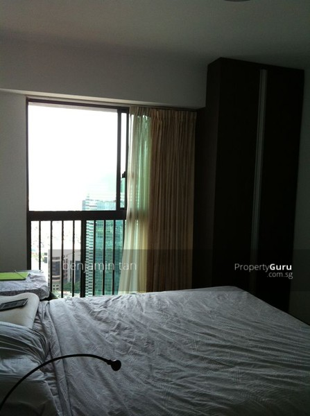 Master Room For Rent In Singapore No Owner