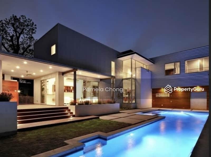 BUILD YOUR DREAM HOUSE *Artist impression