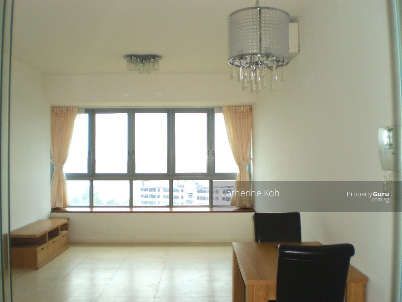 For Rent - Southbank