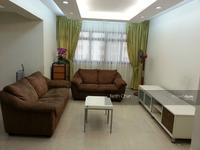 20 Jalan Membina - HDB for rent in Singapore