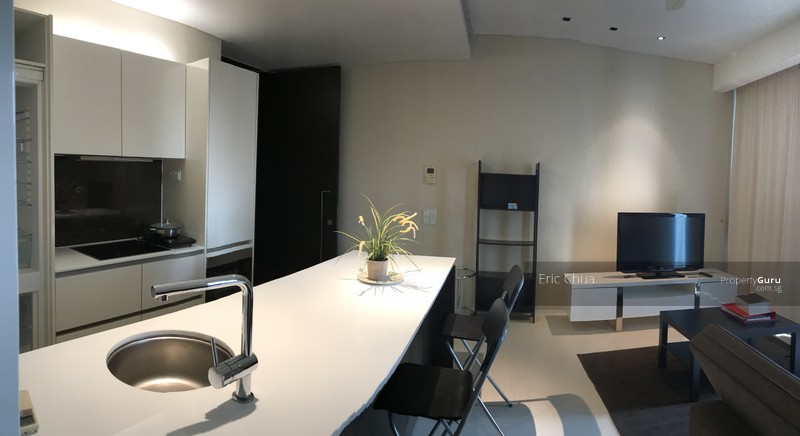 Feels like home , Your dream home in SG
