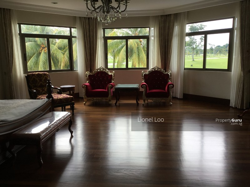 Best Quality of Sentosa Bungalow #98996446