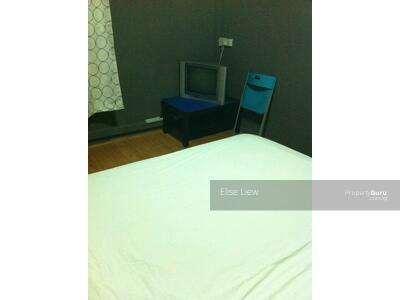 For Rent - 235 Lorong 8 Toa Payoh