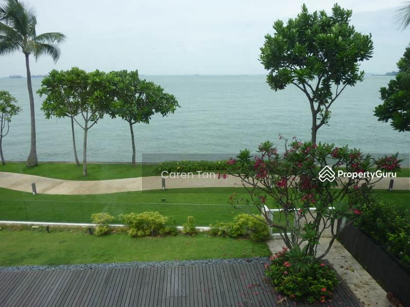 Sentosa Cove #56406928