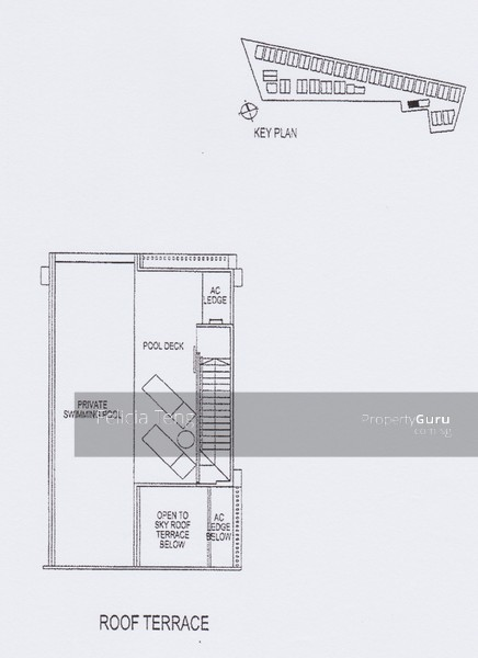 Verdana Villas Floor Plan Carpet Review