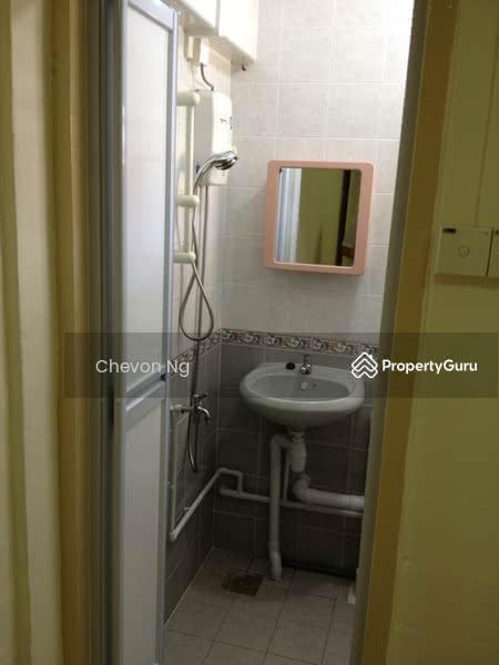 57 Telok Blangah Heights 57 Telok Blangah Heights 3 Bedrooms 1000 Sqft Hdb Flats For Rent