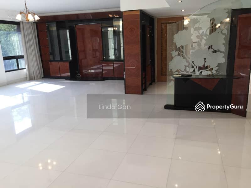 Hampton Property Group Pte Ltd