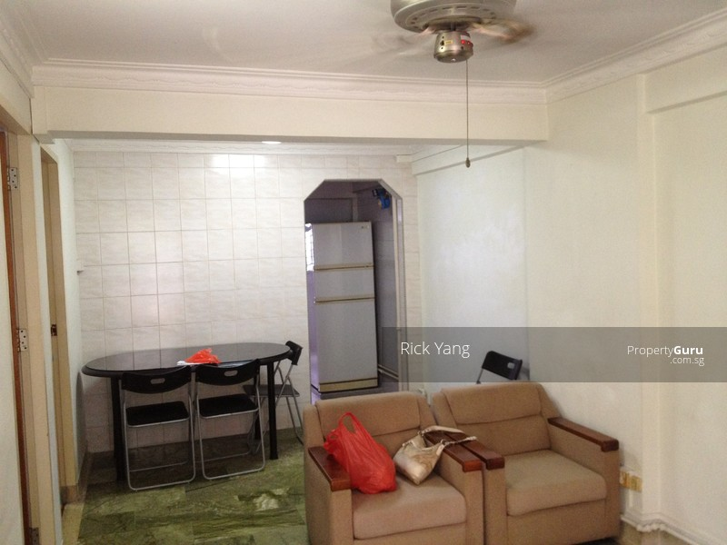Geylang Bahru Geylang Bahru 2 Bedrooms 650 Sqft Hdb Flats For Rent By Rick Yang S 2 100