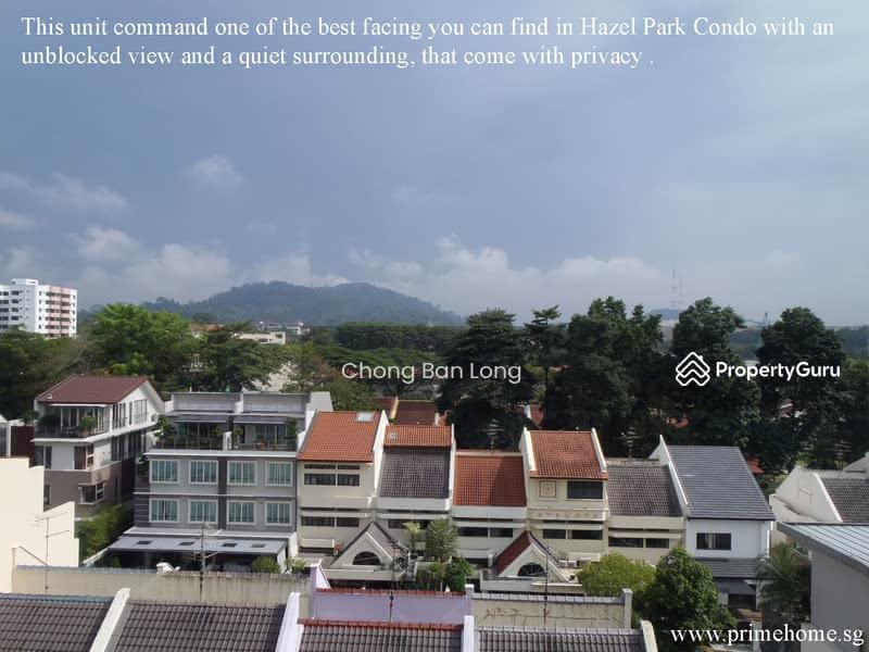 hazel park condo 27 hazel park terrace 3 bedrooms 1335