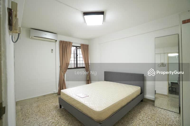 32 Telok Blangah Rise 32 Telok Blangah Rise 2 Bedrooms 826 Sqft Hdb Flats For Rent By