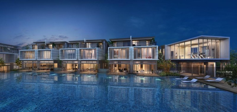 The Whitley Residences #28780846
