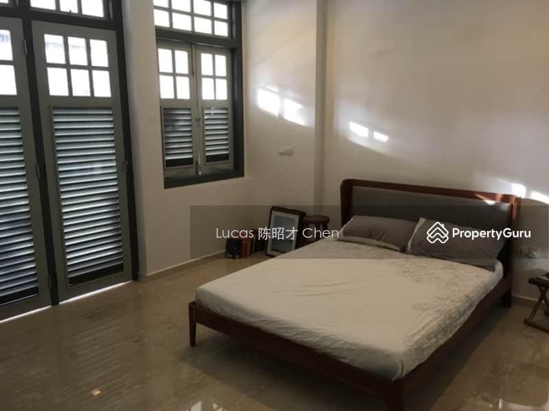 For Sale - Cavan Suites