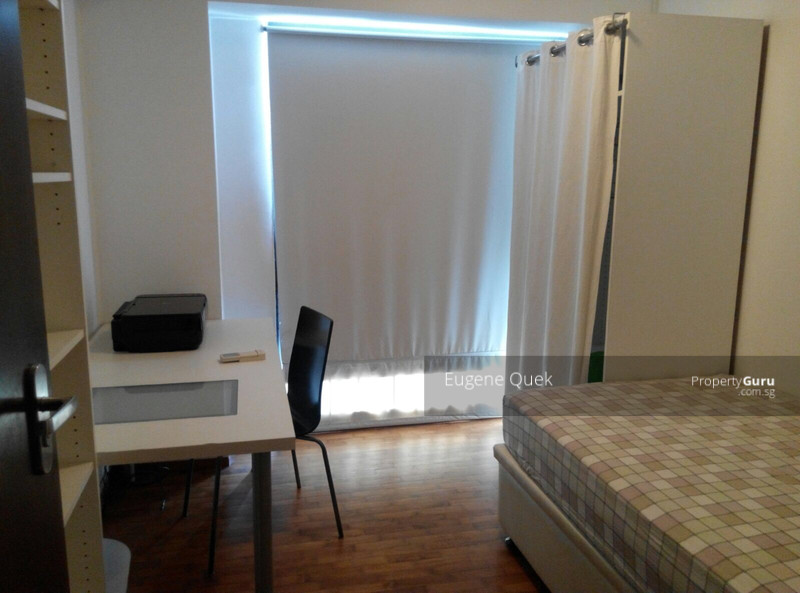Common room $1200