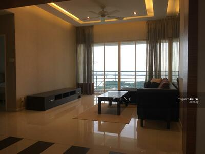 For Sale - Harbour View Towers
