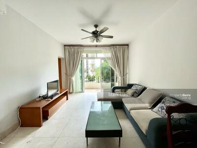 For Rent - Taipan Regency