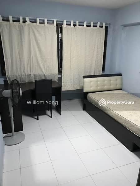 839 Jurong West Street 81 #85601984