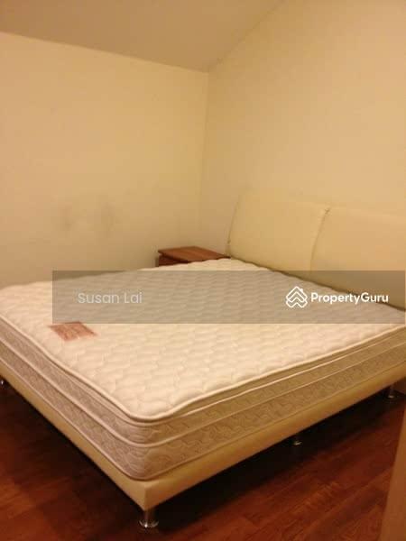 Serangoon Garden Estate #45412148