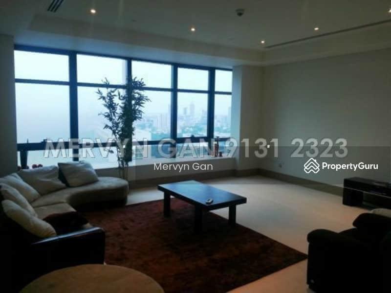 The Ritz Carlton Residences #30285596