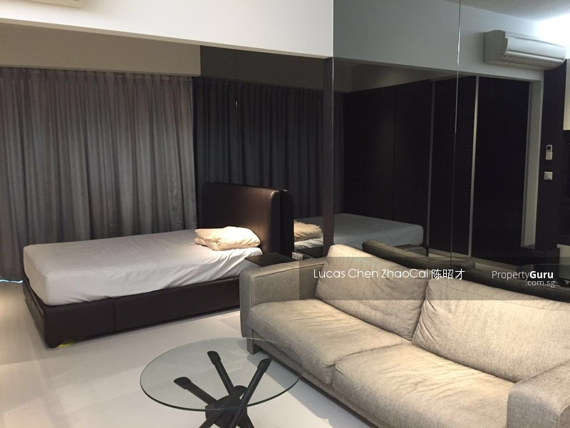 For Rent - Suites @ Katong