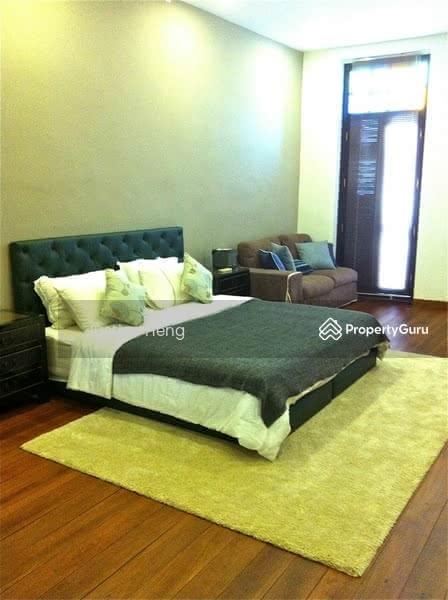 Katong Shophouse East Coast Road 3 Bedrooms 1400 Sqft Landed Houses Terraced Houses