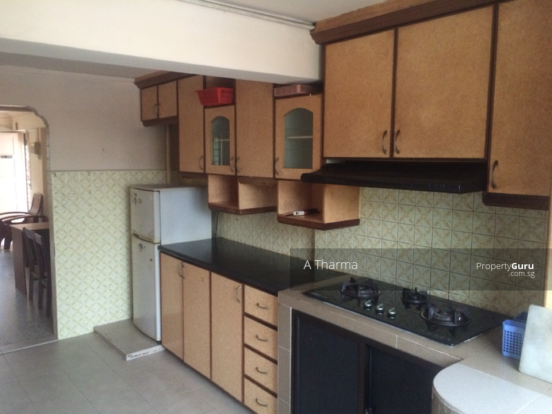 32 Telok Blangah Rise 32 Telok Blangah Rise 2 Bedrooms 688 Sqft Hdb Flats For Rent By A