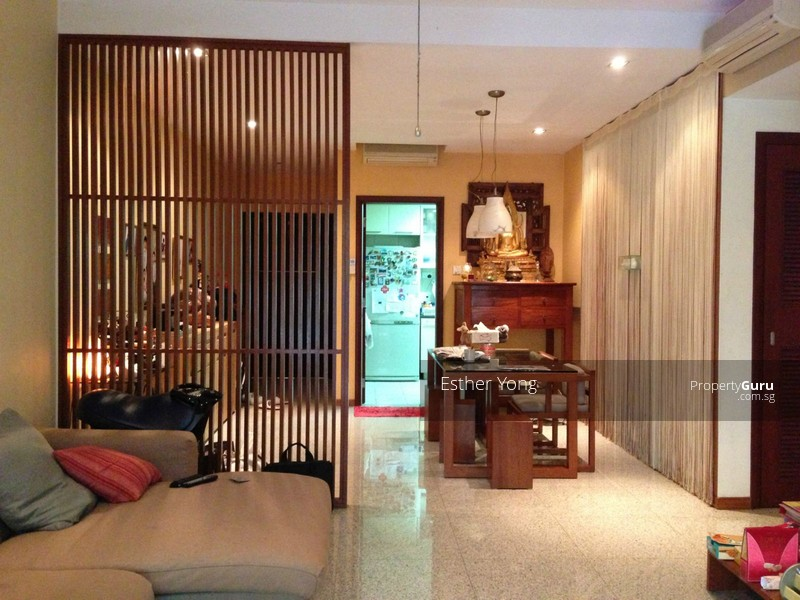 rio vista 12 upper serangoon view 3 bedrooms 1636 sqft