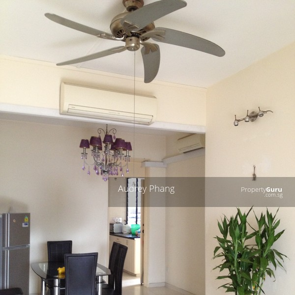 Balestier point 279 balestier road 2 bedrooms 1130 sqft condominiums apartments and Master bedroom for rent balestier