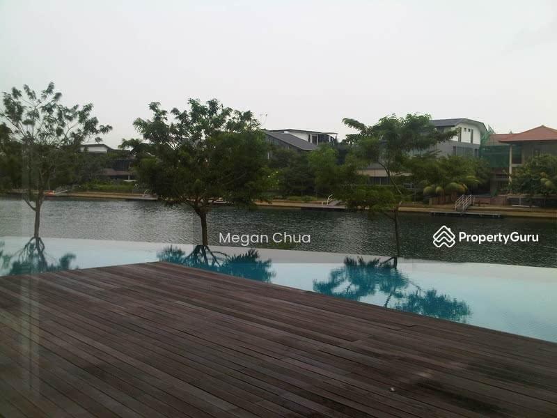 Sentosa Cove #33688476