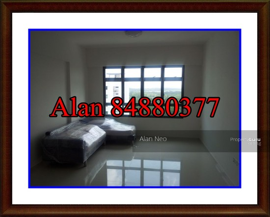 168c Punggol Field 168c Punggol Field 3 Bedrooms 982 Sqft Hdb Flats For Rent By Alan Neo S