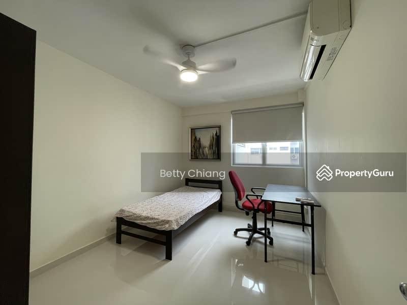 526 Hougang Avenue 6 #131262578