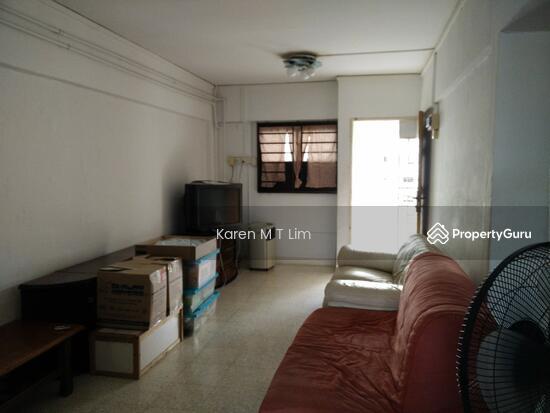 64 Telok Blangah Drive 64 Telok Blangah Drive 2 Bedrooms 721 Sqft Hdb Flats For Rent By