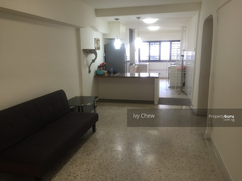 64 Telok Blangah Drive 64 Telok Blangah Drive 2 Bedrooms 700 Sqft Hdb Flats For Rent By Ivy