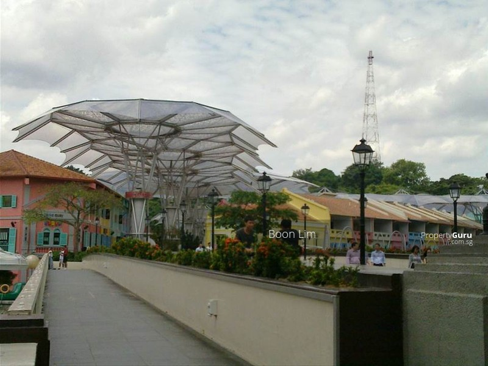 Riverside Quay Apartments For Rent