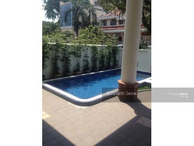 For Rent - Coronation Road