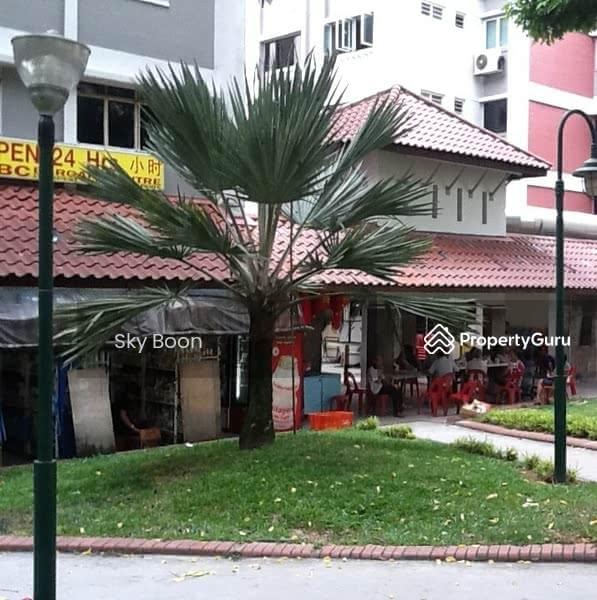Blk 624 Ang Mo Kio Ave 4 Master Bedroom Blk 624 Ang Mo Kio Ave 4 Master Bedroom Room Rental