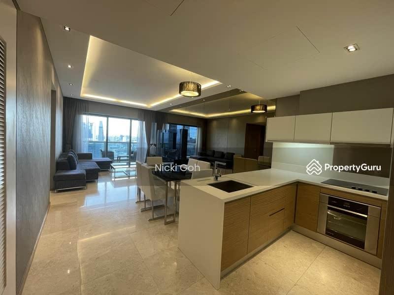 Marina Bay Residences #129931554
