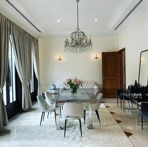 For Sale - GCB Old Holland Road Vicinity