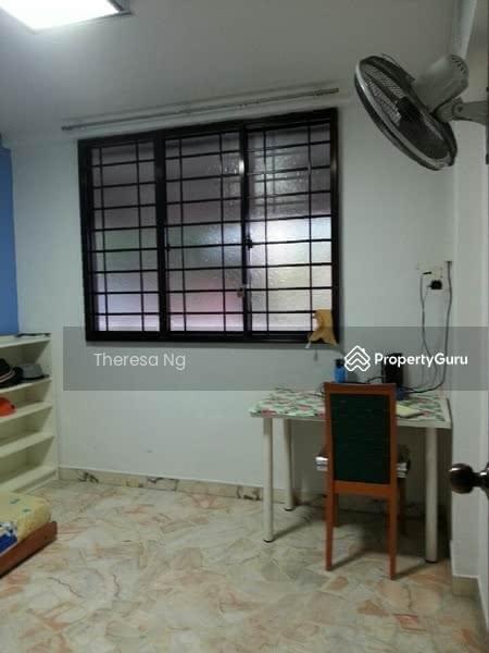 332 Serangoon Avenue 3 #53726894