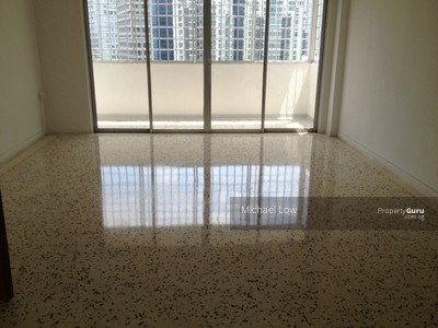 For Rent - Kum Hing Court