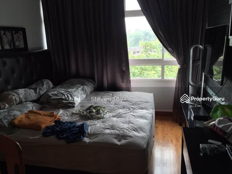 Master Bedroom 80a Telok Blangah Street 31 80a Telok Blangah Street 31 Room Rental 250 Sqft