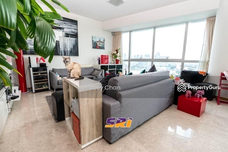 Marina Bay Residences #98012178