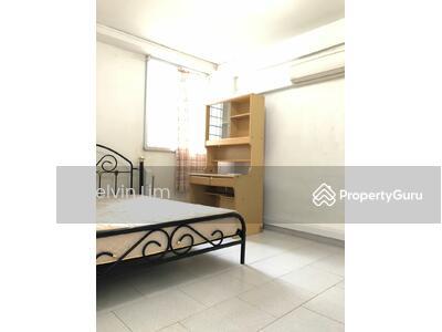 For Rent - 523 Bukit Batok Street 52
