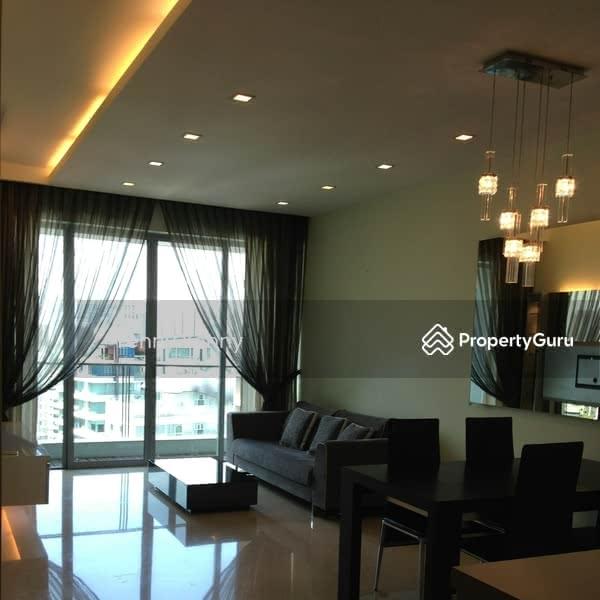 Park Infinia at Wee Nam #35460610
