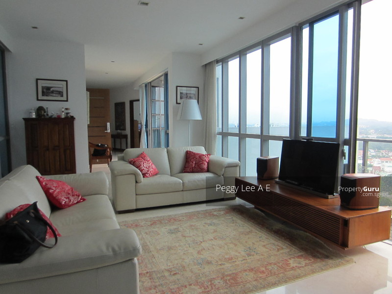 Residences @ Evelyn, 13 Evelyn Road, 4 Bedrooms, 3466 Sqft ...