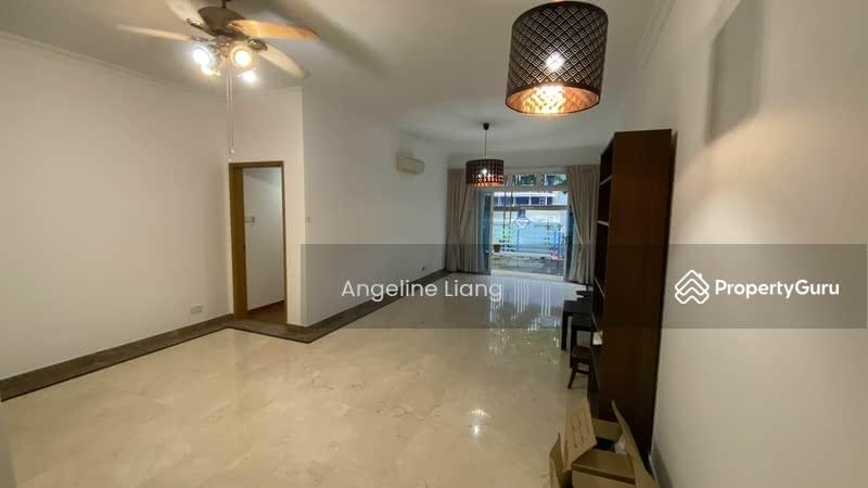 Jervois Lodge #130857920