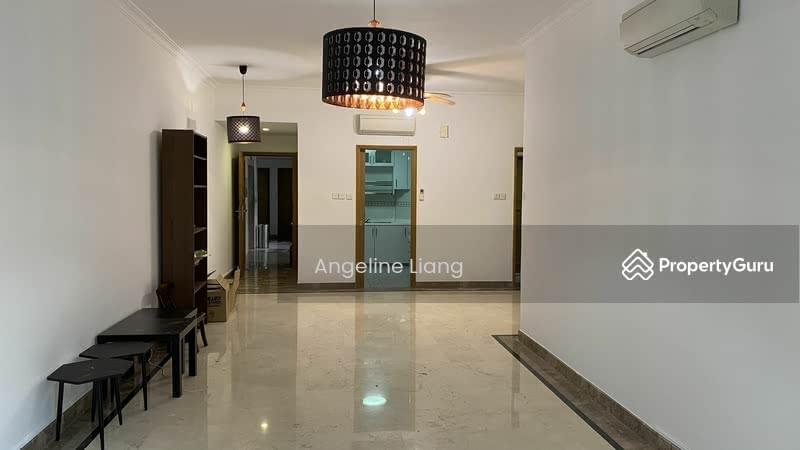 Jervois Lodge #130857924