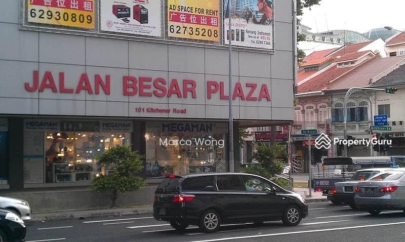 Bathroom Accessories Jalan Besar jalan besar plaza, 101 kitchener road, room rental, 180 sqft