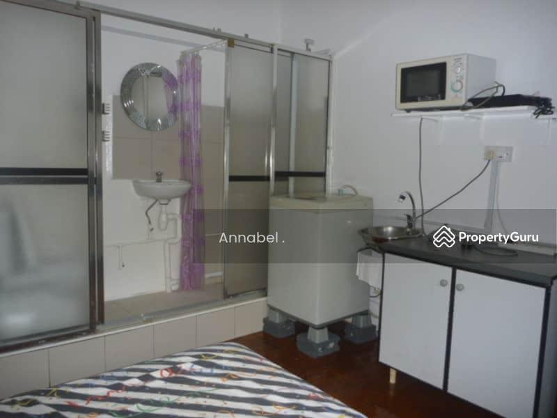 Apartment Room For Rent Singapore studio apartment @sunset way for rent $1500, studio, 250 sqft