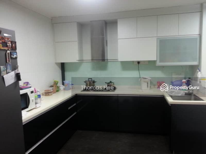 187 Bishan Street 13 187 Bishan Street 13 4 Bedrooms 1571 Sqft Hdb Flats For Rent By Thomas